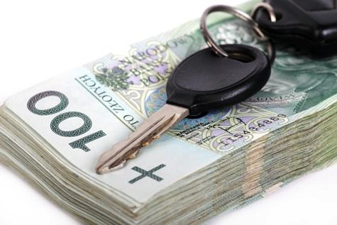 Co można sfinansować w procedurze uproszczonej kredytu?